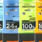 L'Oréal Men Expert Duschgel 300ml für 0,99€