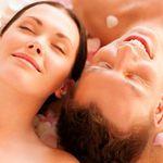 2, 3, 4 oder 7 Nächte im 3,5* an der polnischen Ostseeküste mit Halbpension Plus, Spa & -Anwendungen ab 49€ p.P.