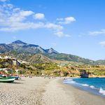 4, 7 o. 14 ÜN im 4*-Hotel an der Costa del Sol inkl. Flüge + Halbpension ab 329€ p. P.
