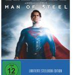 Saturn Late Night Shopping Übersicht – u.a.: 3 Blu-rays für 18€ o. Jay-tech 24 Zoll Full-HD TV für 159€