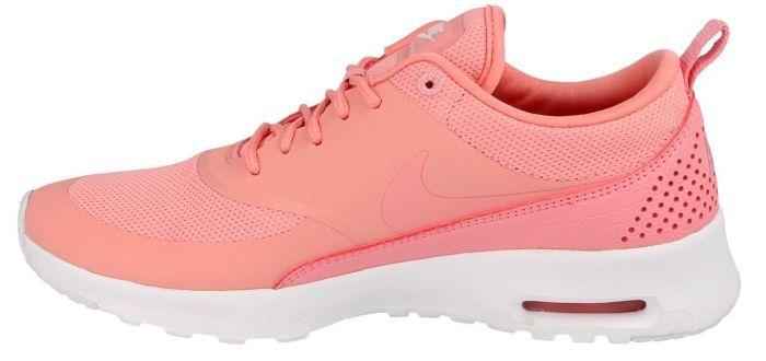Nike Air Max Thea Damen Sneaker für nur 67,92€ (statt 80€)