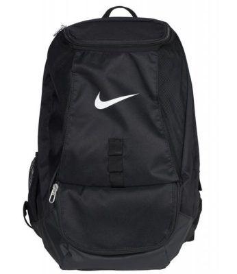 NIKE Club Team Backpack Rucksack mit 37L Volumen für nur 14,99€