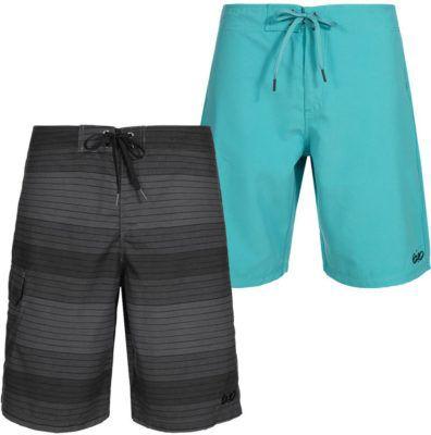 Nike The Other One   Herren Board Shorts bis Gr. W38 für nur 23,99€