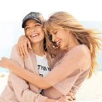 ORSAY Damen Fashion im Sale bis zu 50% Rabatt + 20% extra Rabatt