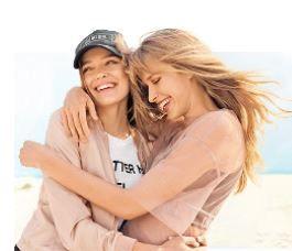 ORSAY Fashion im Sale bis zu 70% Rabatt