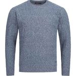 Pierre Cardin Herren Sweatshirt für je 27,99€