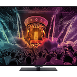 Philips 55PUS6031S/12 – 4K 55″-LED-TV, Smart TV für 549€ (statt 630€)