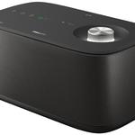 Philips BM7B/10 Multiroom-Lautsprecher für 119€ (statt 193€) + gratis Chromecast Audio (statt 30€)