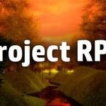Project RPG (Steam Key, Sammelkarten) gratis