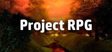 Project RPG (Steam Key, Sammelkarten) gratis