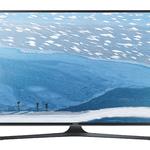 Reduzierte Fernseher + Haushaltsgeräte bei Media Markt – Lieferung & Anschluss für nur 6€