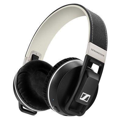 Sennheiser Urbanite XL Bluetooth Kopfhörer für nur 128,89€ (statt 233€)