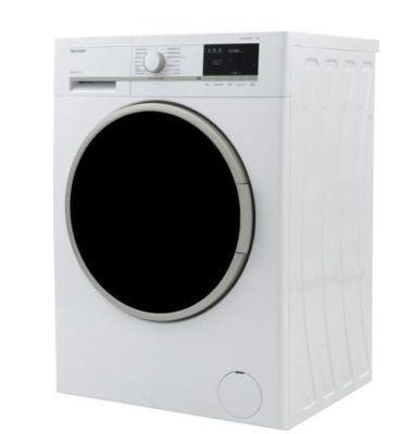 Sharp ES GFB7147W3 Waschmaschine A+++ mit 7Kg statt 379€ für 299,99€