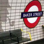 Sherlock Holmes und das Geheimnis des weißen Bandes (Hörspiel, Download) kostenlos