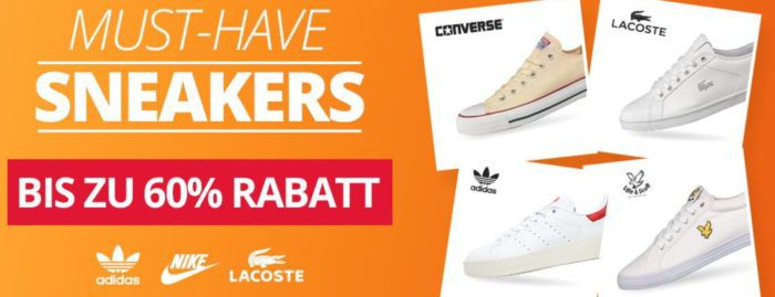 info for 078c3 5c89b Sneaker-Sale-e1505853666591.jpg