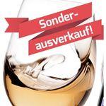 Weinvorteil Sonderausverkauf – ab 12 Flaschen Wein eine Magnum Flasche Casa Safra Gran Reserva gratis!
