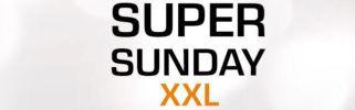 Saturn Super Sunday XXL Deals: u.a.  statt 360€ für nur 299€Acer Aspire Switch 10 V LTE Convertible