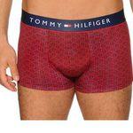 dress for less: 50 bis 80% Rabatt auf alles bis Mitternacht – z.B. Tommy Hilliger Anzug Norman Will für 199,99€