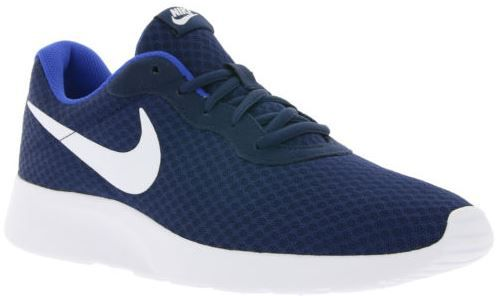 Nike Tanjun Herren Sneaker für 27,28€ (statt 38€)   Restgrößen