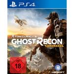 Ghost Recon Wildlands(PS4) für 34,99€ (statt 45)