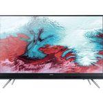 Samsung UE-49K5170 – 49 Zoll FullHD TV mit triple Tuner für 377€
