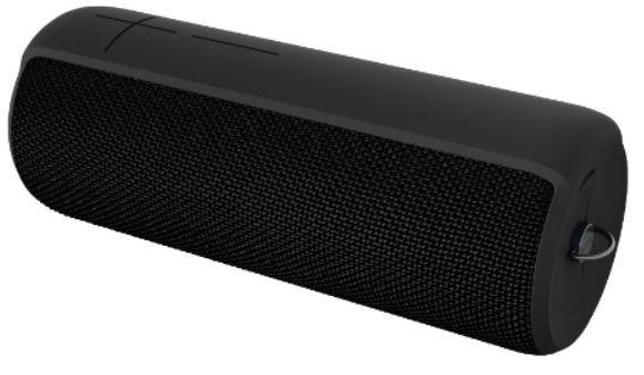 Ultimate Ears UE Megaboom   Bluetooth Lautsprecher für 159€ (statt 189€)
