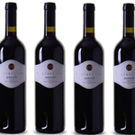 6 Flaschen Merlot delle Venezie IGT – Cortefresca (2016) für 28,89€ (statt 34€)