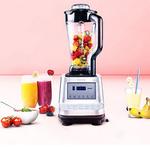 Tristar Sale mit bis zu 55% Rabatt – z.B. Nova Healthy Turbo Blender für 125,50€ (statt 167€)