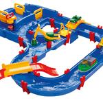 AquaPlay 628 Megabridge + Bootset für 40,94€ (statt 63€)
