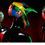 AGV Motorradhelme bei Vente Privee mit bis zu 61% Rabatt – z.B. AGV Corsa für 345,50€ (statt 529€)