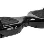 Ninetec Sonic X6 Balance Scooter Hoverboard für 199,99€ (statt 240€)