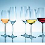Zwiesel bei Vente Privee mit bis zu 68% Rabatt auf Vasen und Geschirr – z.B. 6er Gläsersets für 15,50€