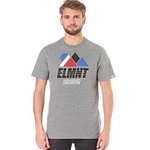 Planet Sports Sale + 20% Gutschein ab 2 Teilen + VSK-frei ab 40€
