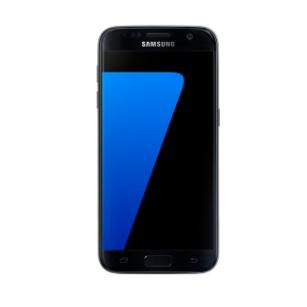 Samsung Galaxy S7 für 1€ + Telekom Magenta Mobil S mit 1 GB LTE für 38,74€ mtl.