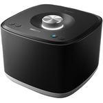 Philips izzy BM50 + BM5 Multiroom-Musiksystem für 155,90€ (statt 260€)
