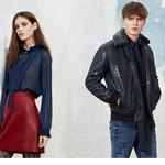 Pepe Jeans Sale bei Vente Privee mit bis zu 60% Rabatt