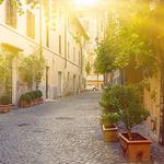 Italien: Zur Schönsten Zeit – verschiedene Reiseangebote bei Vente Privee