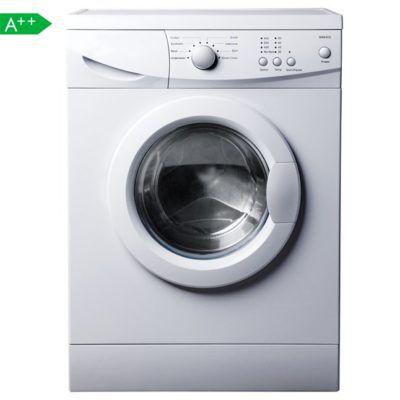 PKM WA6 812 Waschmaschine mit 6kg Füllmenge für 189,90€ (statt 279€)