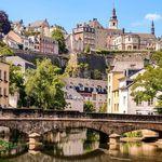 2 ÜN im 4*-Hotel in Luxemburg inkl. Frühstück, Dinner, Luxemburg City Card und Wellness ab 149€ p.P.
