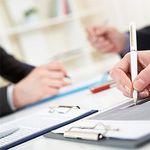 Die britische Lebensversicherung: Alle Informationen & Tipps