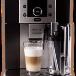 DeLonghi ESAM 5500.T Kaffeevollautomat ab 424,15€ (statt 529€)