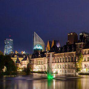 2 ÜN bei Den Haag im 5* Hotel inkl. Frühstück, Dinner & Spa ab 189€ p.P.