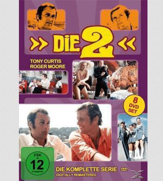 Saturn Weekend Sale: u.a. DIE 2 (Collectors Box)   (Blu ray) für 29,99€   PS Card + PES 16 für 14,99€