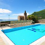 3 ÜN am Gardasee inkl. Halbpension, Pool, Wellness & Fitness ab 129€ p.P.