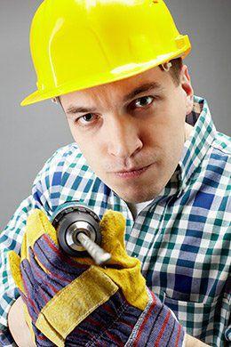 Handwerker richtig beauftragen – so gehst Du vor