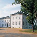 ÜN in einem 5* Schlosshotel in Brandenburg inkl. Frühstück, Sauna & Fitness für 39,50€ p.P.