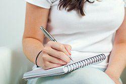 Haushaltsbuch führen mit passenden Apps