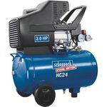 Scheppach HC24 Kompressor für 79,99€ (statt 127€)