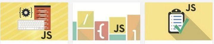 Udemy Kurs: Javascript/JQuery praxisorientiert kostenlos