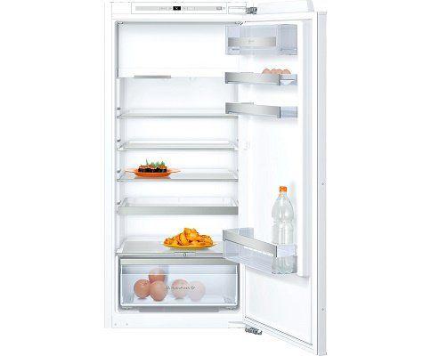 Neff [K 446 A3] KI2423D40 Einbaukühlschrank mit 195l Nutzinhalt für 479€ (statt 590€)